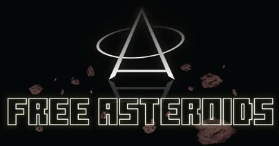 Asteroids Game - Play for free online!